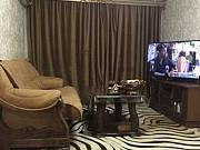 2-комнатная квартира, 45 м², 2/5 эт. Грозный