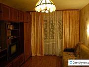 1-комнатная квартира, 32 м², 2/5 эт. Кимры