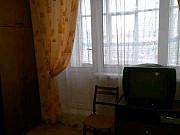 1-комнатная квартира, 39 м², 5/14 эт. Зеленоград