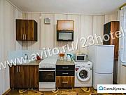 1-комнатная квартира, 45 м², 9/10 эт. Чита