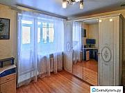 1-комнатная квартира, 24 м², 4/4 эт. Петропавловск-Камчатский