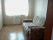 3-комнатная квартира, 62 м², 10/10 эт. Саранск