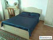 1-комнатная квартира, 36 м², 3/9 эт. Новокузнецк