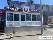 Сдам в аренду готовыи бизнес Ижевск