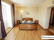 1-комнатная квартира, 50 м², 4/9 эт. Калуга