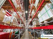 Холодные склады, аренда / ответхранение Иркутск
