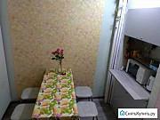 Комната 27 м² в > 9-ком. кв., 2/3 эт. Саратов
