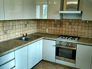 1-комнатная квартира, 65.6 м², 3/5 эт. Калуга