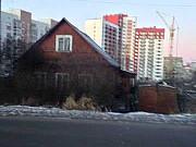 Дом 98 м² на участке 7 сот. Петрозаводск