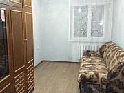 Комната 11 м² в 8-ком. кв., 7/9 эт. Кострома