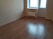 1-комнатная квартира, 38 м², 6/9 эт. Абакан