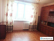 Комната 18.4 м² в 5-ком. кв., 3/5 эт. Петрозаводск