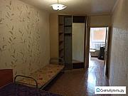 2-комнатная квартира, 46 м², 5/5 эт. Липецк