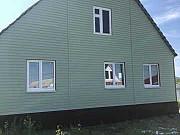 Дом 75 м² на участке 17.5 сот. Большие Березники
