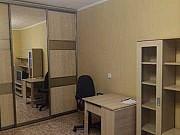 1-комнатная квартира, 35 м², 8/9 эт. Томск