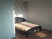 1-комнатная квартира, 35 м², 5/5 эт. Благовещенск
