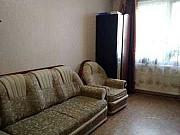 1-комнатная квартира, 40 м², 3/9 эт. Ноябрьск