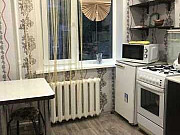 1-комнатная квартира, 32 м², 3/5 эт. Сыктывкар
