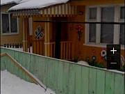 Дом 70 м² на участке 6 сот. Демьяново
