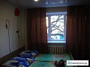 Комната 18 м² в 1-ком. кв., 3/5 эт. Воронеж