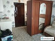 Комната 15 м² в > 9-ком. кв., 5/5 эт. Челябинск
