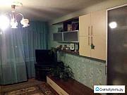 2-комнатная квартира, 51 м², 4/5 эт. Дедовичи