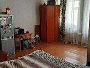 Комната 23 м² в 4-ком. кв., 2/5 эт. Киров