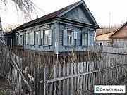 Дом 35 м² на участке 12 сот. Бузулук