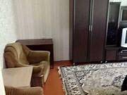 1-комнатная квартира, 46 м², 1/9 эт. Владикавказ