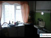 Комната 15 м² в 6-ком. кв., 4/5 эт. Челябинск