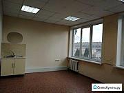 Офисное помещение, 31.6 кв.м. Красноярск