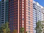 ЖК Мелодия -1-й этаж, 135.4 кв.м. Ставрополь
