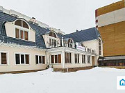 Офисное здание, аренда, 996 кв.м. Белгород