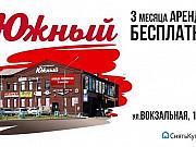 Торговое помещение, 25 кв.м. Новокузнецк