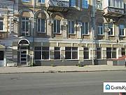 Офисное помещение на Ленинградской, 375.8 кв.м. Самара