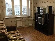 1-комнатная квартира, 40 м², 8/10 эт. Иваново