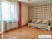 1-комнатная квартира, 41 м², 2/4 эт. Яблоновский