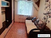 1-комнатная квартира, 25 м², 4/5 эт. Липецк