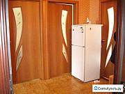 3-комнатная квартира, 60.9 м², 5/5 эт. Сорск