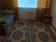 Комната 13 м² в 1-ком. кв., 2/5 эт. Ставрополь