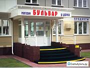 Торговое помещение, 120 кв.м. Кемерово