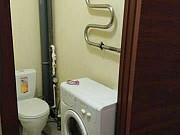1-комнатная квартира, 36 м², 2/3 эт. Ульяновск