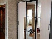1-комнатная квартира, 32 м², 5/5 эт. Ковров
