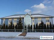 Административный центр, 1722.2 кв.м. Липецк