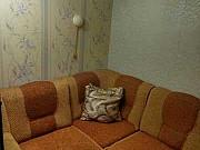 2-комнатная квартира, 31 м², 2/5 эт. Рязань