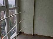 1-комнатная квартира, 50 м², 10/14 эт. Иваново