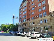 Офисное помещение с арендатором, 625 кв.м. Самара
