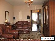 2-комнатная квартира, 64 м², 5/5 эт. Тверь