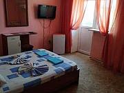 Гостиница, 400 кв.м. Анапа
