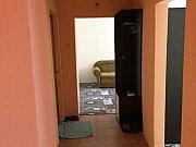 2-комнатная квартира, 56 м², 2/5 эт. Теберда